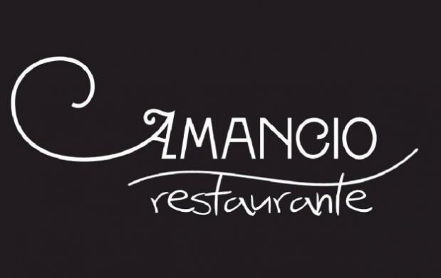 Menú diario para 2 personas por 19€