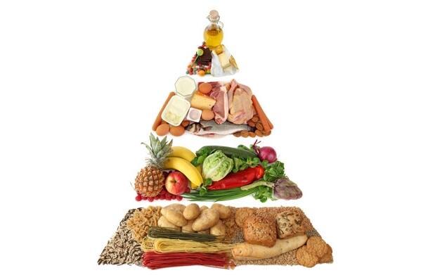 Sesión de Coach Nutricional por 25 €