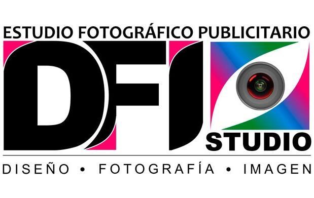 Sesión fotográfica en estudio 19€