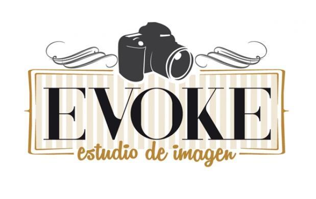 Book fotográfico profesional 19€