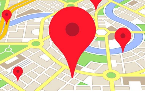 Actualiza tu GPS por 19,90€