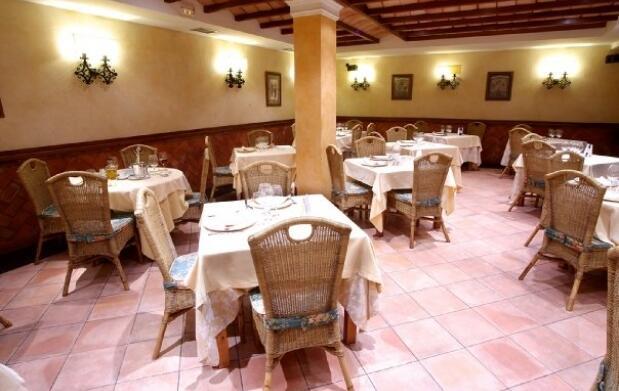 Menú para 2 en el centro de León 19€