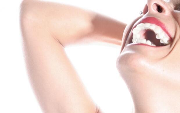 Sesión Indiba médico para senos  por 19€