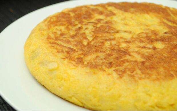 Tortilla a elegir desde 5.9€
