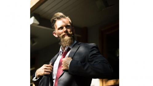Curso experto en coaching empresarial