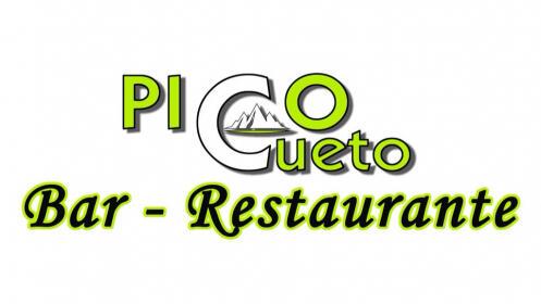 Restaurante Pico Cueto, Menú para 2 personas, 16€