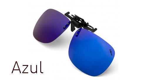 Gafas de sol California Stylo Co