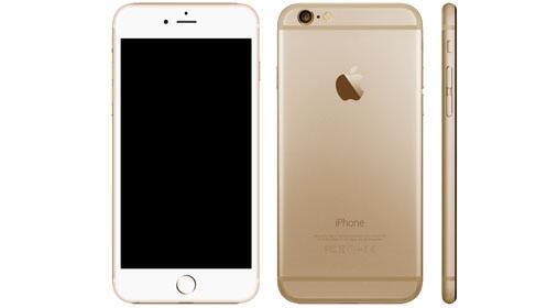 Iphone 6 64gb Reacondicionado Grado A