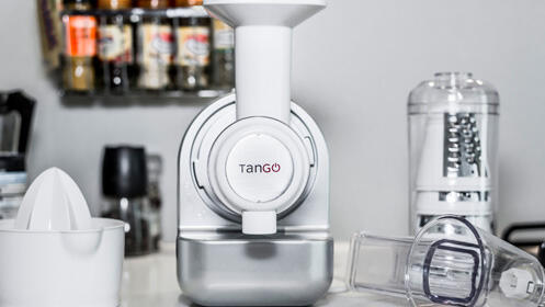 Multifuncion 3 cook Tango