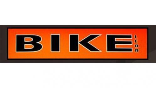 Cupón de descuento de 1€ + 35% dto. en ropa de ciclismo Bike León