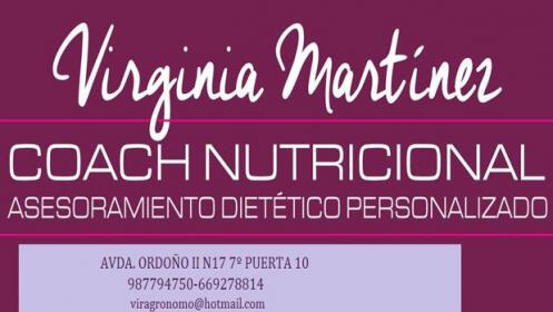 Ponte a punto después del verano con un Plan de Acción de Coaching Nutricional desde 49€