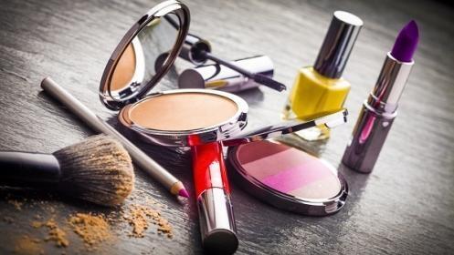 Curso de maquillaje por 9€