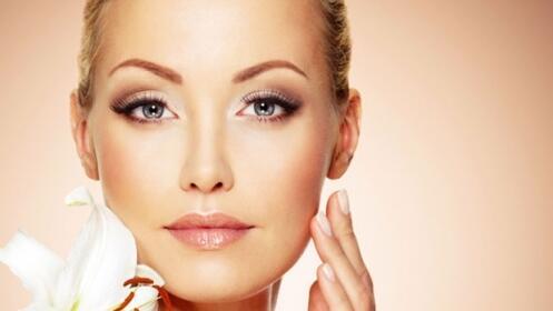 Pack de tratamientos de belleza por 20,25 €
