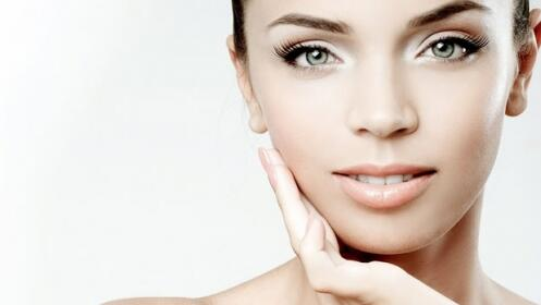 Tratamiento facial con radiofrecuencia y ácido hialurónico por 24,90€