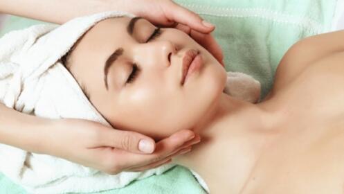 Tratamiento facial o corporal personalizado desde 8,90 €