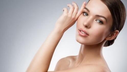 Elige Higiene o Depilación facial permanente por sólo 14,95 €