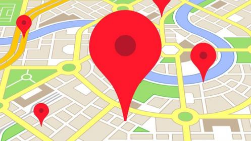 Actualiza tu GPS por 14,90 €