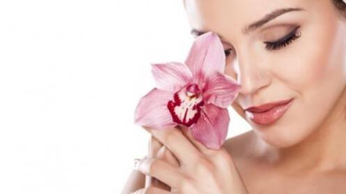 Tratamiento facial: limpieza + hidratación + radiofrecuencia por 24.90 €