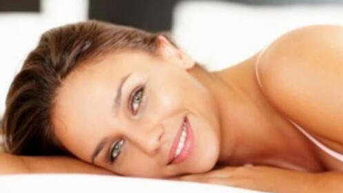 Belleza facial: ilumina tu cara por 19 €