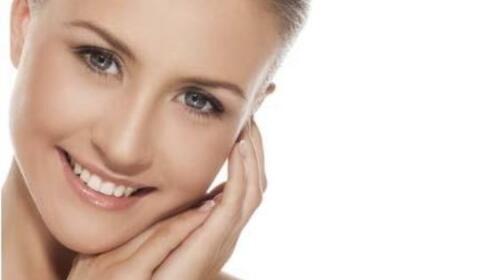 Limpieza facial para todo tipo de piel desde 9,90 €