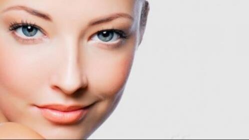 Tratamiento de luminosidad facial con aparatología por 22€