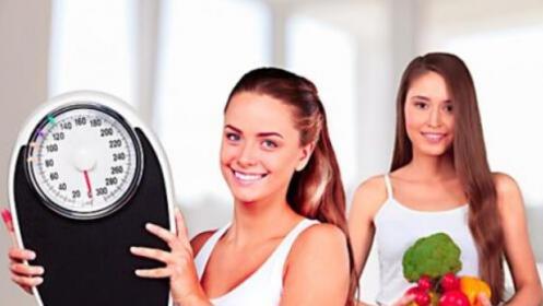 2 sesiones de nutrición por 14,90 €