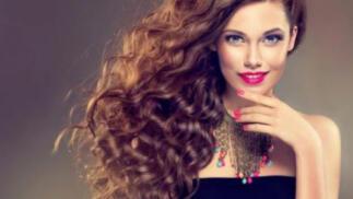 Sesión de peluquería + Manicura por 24,90 €