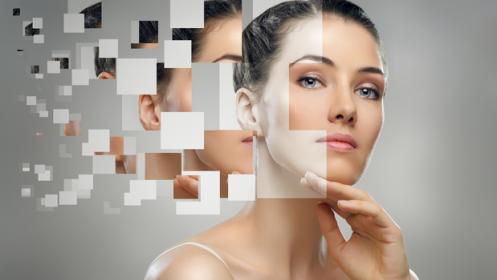 Consulta médica + Mesoterapia + Electroestimulación facial por 59 €