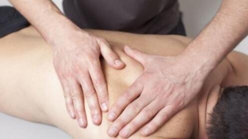 Tratamiento de Osteopatía y Fisioterapia por 36,90€